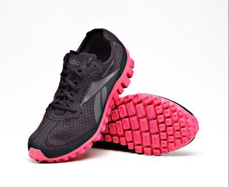 fff187ea2425a احذية رياضية ماركة ريبوك reebok
