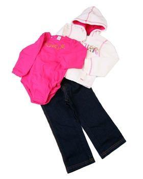 0cecf26cd84ef احلى صور ملابس جديده للاطفال 2013
