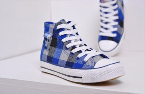 أحذية جميلة للصبايا تجميعي
