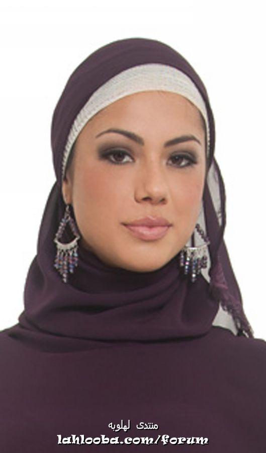 پادري باکاموا طرح توپ جدیدترین و زیباترین مدل های تونیک زنانه با طرح ها و رنگ های شیک مد روز امسال