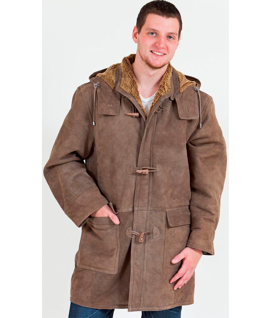 Купить Куртку Недорого В Москве Распродажа