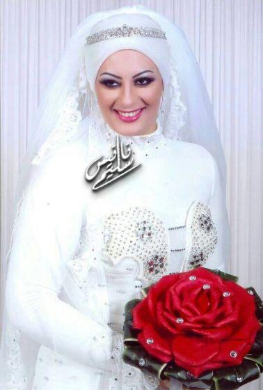 پادري باکاموا طرح توپ cebaz.info