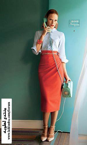 مجلة بوردا شهر 5-2012